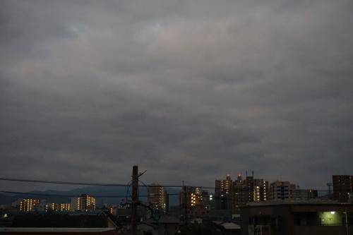 朝歌12月8日_c0169176_07452351.jpg