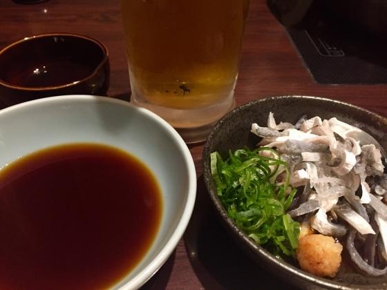 ひれ酒おいし_a0258686_19101637.jpeg