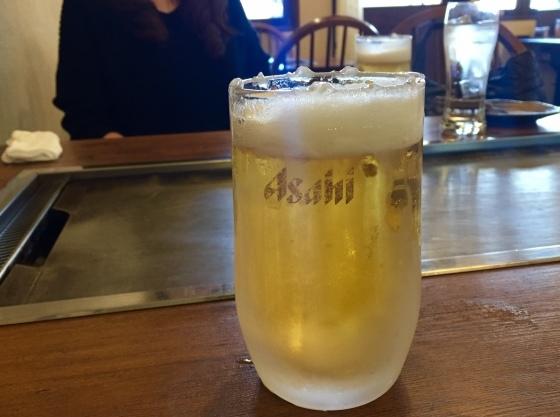 ひれ酒おいし_a0258686_19123112.jpeg