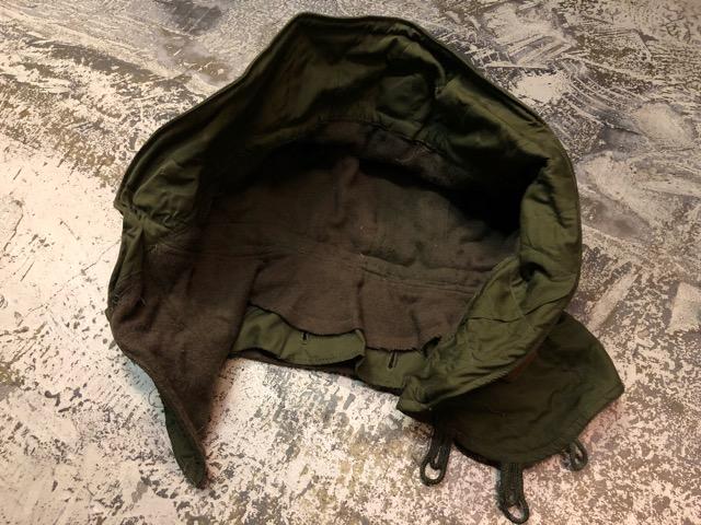12月11日(水)大阪店ヴィンテージ入荷日!!#2 U.S.Army Part2編!! M-51 FishtailParka & JungleFatigue 2nd.3rd, BakerPants!!_c0078587_1513641.jpg