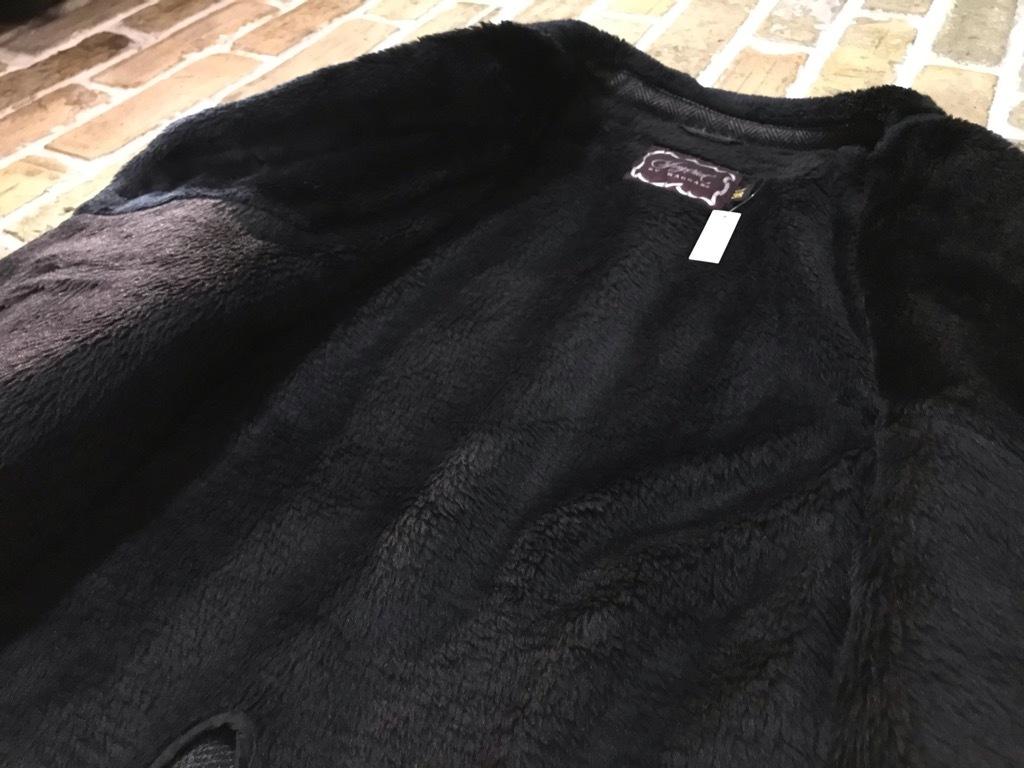 マグネッツ神戸店 Tweed Item!!!_c0078587_15220191.jpg