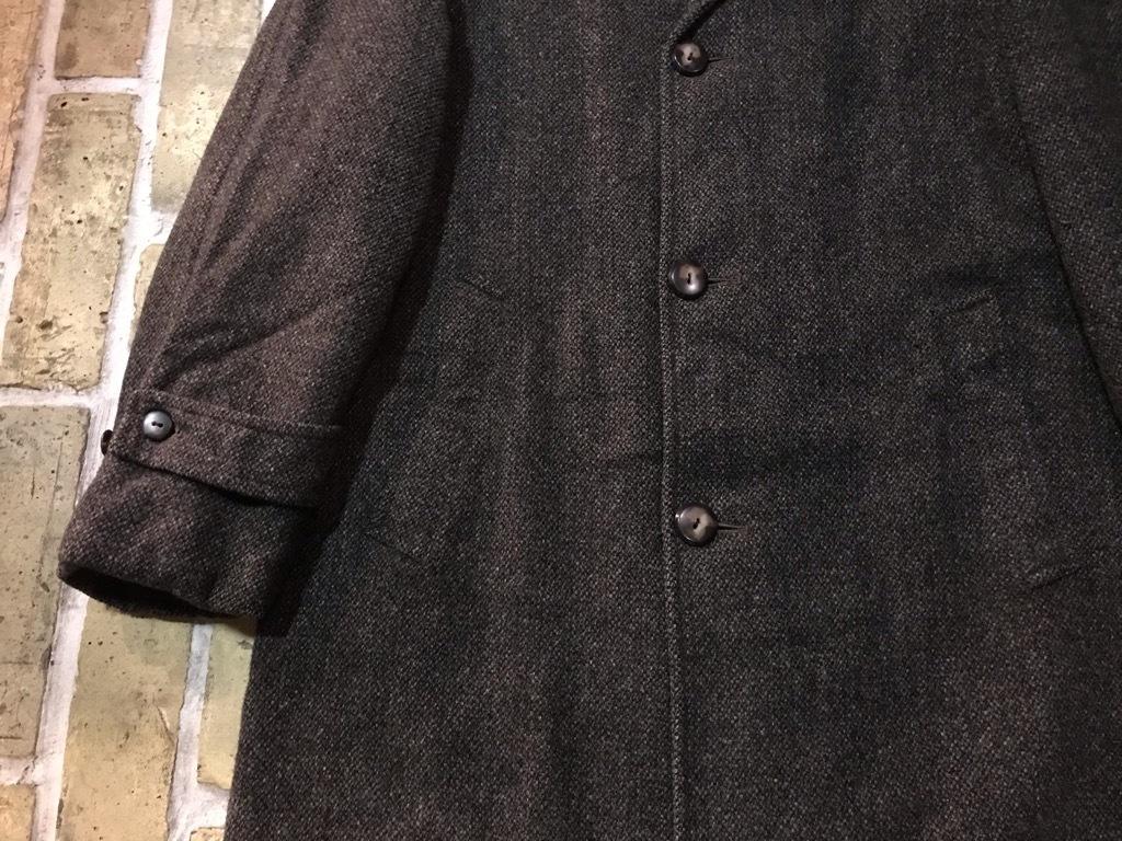マグネッツ神戸店 Tweed Item!!!_c0078587_15231447.jpg