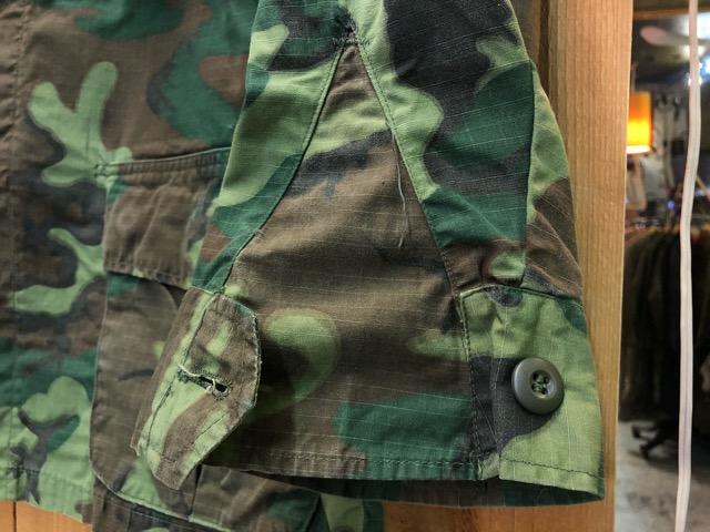 12月11日(水)大阪店ヴィンテージ入荷日!!#2 U.S.Army Part2編!! M-51 FishtailParka & JungleFatigue 2nd.3rd, BakerPants!!_c0078587_15483486.jpg