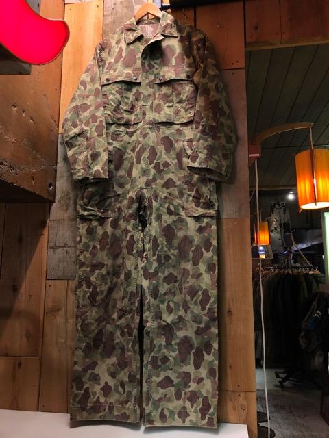 12月11日(水)大阪店ヴィンテージ入荷日!!#3 U.S.Army Part3編!! M-42 Flogskin & M-43 HBT, WWI, 30\'s AmericanLegion!!_c0078587_1804149.jpg