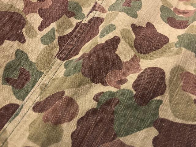 12月11日(水)大阪店ヴィンテージ入荷日!!#3 U.S.Army Part3編!! M-42 Flogskin & M-43 HBT, WWI, 30\'s AmericanLegion!!_c0078587_18151147.jpg