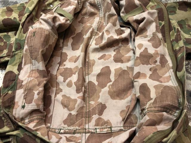 12月11日(水)大阪店ヴィンテージ入荷日!!#3 U.S.Army Part3編!! M-42 Flogskin & M-43 HBT, WWI, 30\'s AmericanLegion!!_c0078587_18492761.jpg