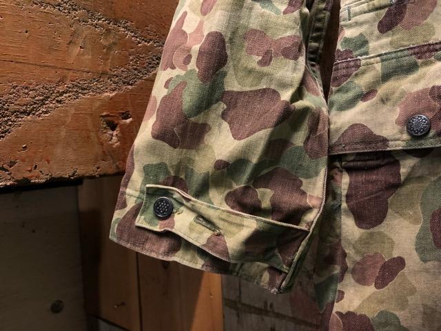 12月11日(水)大阪店ヴィンテージ入荷日!!#3 U.S.Army Part3編!! M-42 Flogskin & M-43 HBT, WWI, 30\'s AmericanLegion!!_c0078587_1849284.jpg