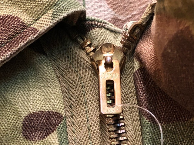 12月11日(水)大阪店ヴィンテージ入荷日!!#3 U.S.Army Part3編!! M-42 Flogskin & M-43 HBT, WWI, 30\'s AmericanLegion!!_c0078587_18494194.jpg