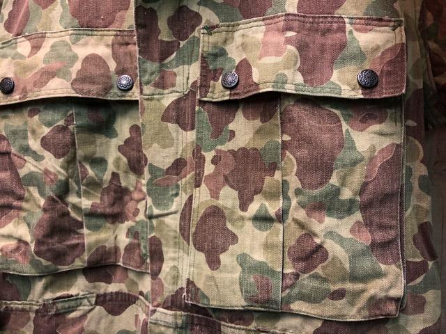 12月11日(水)大阪店ヴィンテージ入荷日!!#3 U.S.Army Part3編!! M-42 Flogskin & M-43 HBT, WWI, 30\'s AmericanLegion!!_c0078587_18495860.jpg