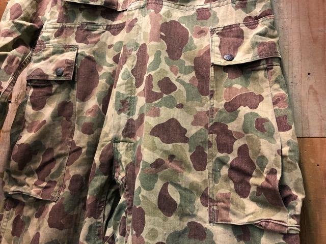 12月11日(水)大阪店ヴィンテージ入荷日!!#3 U.S.Army Part3編!! M-42 Flogskin & M-43 HBT, WWI, 30\'s AmericanLegion!!_c0078587_18501731.jpg