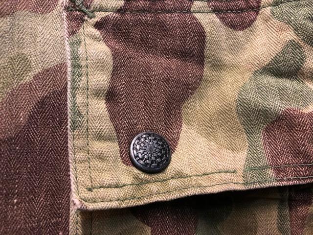 12月11日(水)大阪店ヴィンテージ入荷日!!#3 U.S.Army Part3編!! M-42 Flogskin & M-43 HBT, WWI, 30\'s AmericanLegion!!_c0078587_18502576.jpg