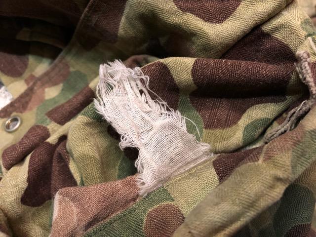 12月11日(水)大阪店ヴィンテージ入荷日!!#3 U.S.Army Part3編!! M-42 Flogskin & M-43 HBT, WWI, 30\'s AmericanLegion!!_c0078587_18504660.jpg