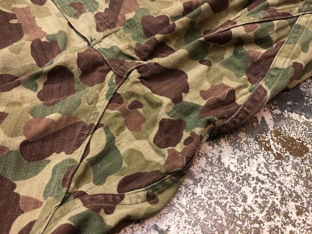 12月11日(水)大阪店ヴィンテージ入荷日!!#3 U.S.Army Part3編!! M-42 Flogskin & M-43 HBT, WWI, 30\'s AmericanLegion!!_c0078587_1850592.jpg