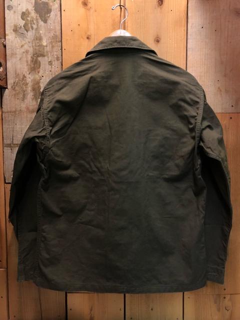 12月11日(水)大阪店ヴィンテージ入荷日!!#3 U.S.Army Part3編!! M-42 Flogskin & M-43 HBT, WWI, 30\'s AmericanLegion!!_c0078587_1854170.jpg