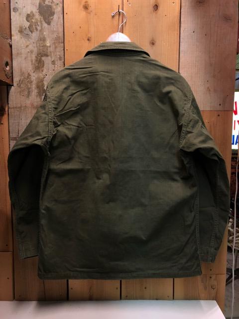 12月11日(水)大阪店ヴィンテージ入荷日!!#3 U.S.Army Part3編!! M-42 Flogskin & M-43 HBT, WWI, 30\'s AmericanLegion!!_c0078587_18582310.jpg