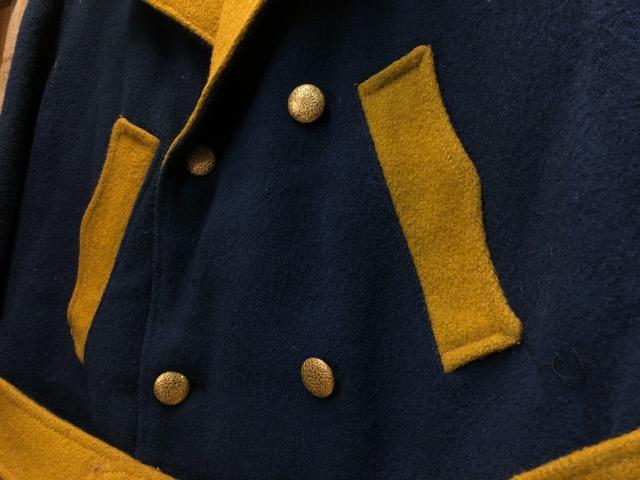 彩り豊かな1930\'s~1940\'s Wool Coat&JKT!!(マグネッツ大阪アメ村店)_c0078587_19324127.jpg