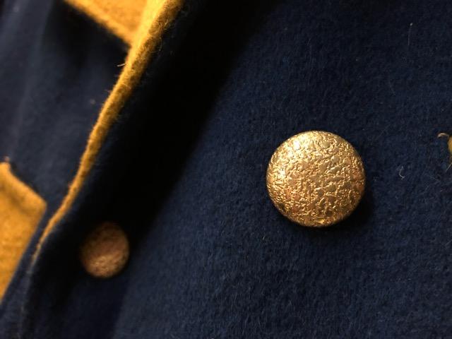 彩り豊かな1930\'s~1940\'s Wool Coat&JKT!!(マグネッツ大阪アメ村店)_c0078587_1933562.jpg