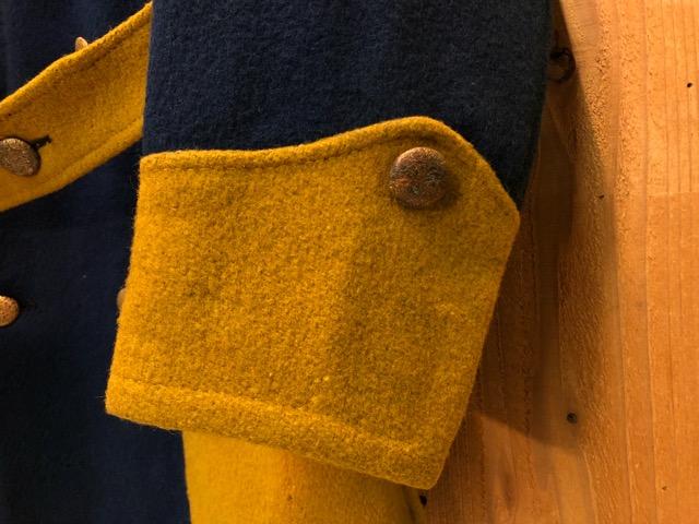 彩り豊かな1930\'s~1940\'s Wool Coat&JKT!!(マグネッツ大阪アメ村店)_c0078587_19335734.jpg