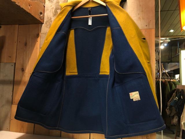 彩り豊かな1930\'s~1940\'s Wool Coat&JKT!!(マグネッツ大阪アメ村店)_c0078587_19344656.jpg