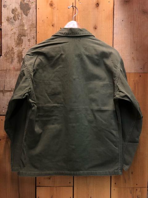 12月11日(水)大阪店ヴィンテージ入荷日!!#3 U.S.Army Part3編!! M-42 Flogskin & M-43 HBT, WWI, 30\'s AmericanLegion!!_c0078587_197142.jpg
