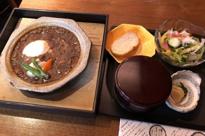 銀座古窯と渋谷フクラス_a0127090_16241765.jpg