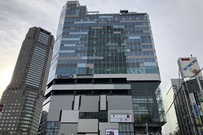 銀座古窯と渋谷フクラス_a0127090_16242948.jpg