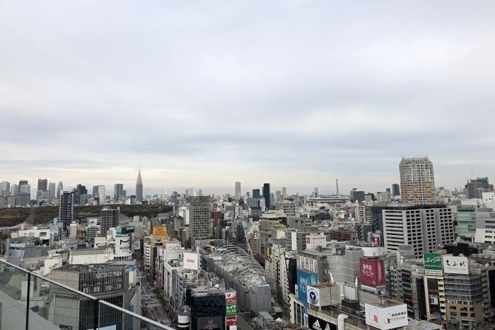 銀座古窯と渋谷フクラス_a0127090_16243712.jpg