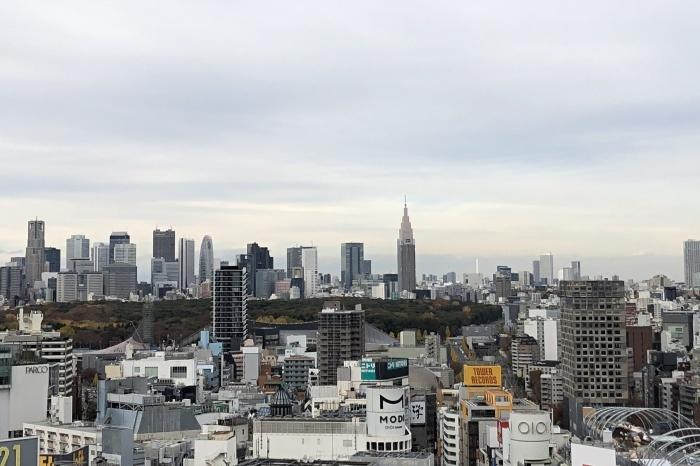 銀座古窯と渋谷フクラス_a0127090_16244694.jpg