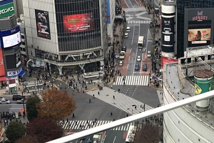 銀座古窯と渋谷フクラス_a0127090_16245594.jpg