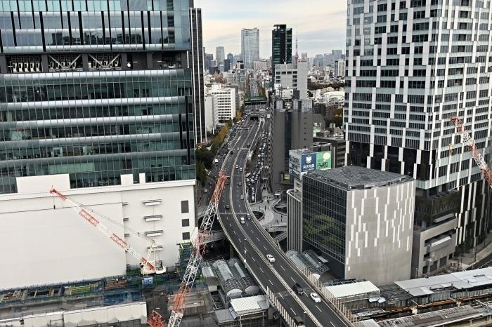銀座古窯と渋谷フクラス_a0127090_16245938.jpg