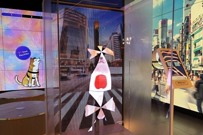 銀座古窯と渋谷フクラス_a0127090_16250901.jpg