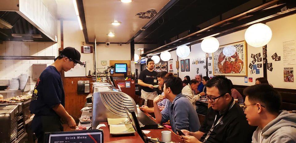 「吉田会長の渡米50周年パーティー」出席のためロサンゼルスへ。_c0186691_13111525.jpg