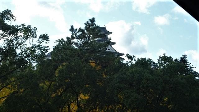 明治維新になぜ坂本龍馬が高知から中央へ、日本を動かす力はなぜ生まれたのか、高知が生んだ輩出した明治維新に活躍した若者たち_d0181492_23533459.jpg