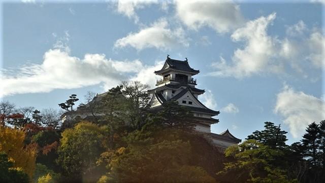 明治維新になぜ坂本龍馬が高知から中央へ、日本を動かす力はなぜ生まれたのか、高知が生んだ輩出した明治維新に活躍した若者たち_d0181492_23534666.jpg