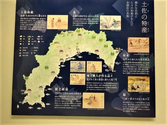 明治維新になぜ坂本龍馬が高知から中央へ、日本を動かす力はなぜ生まれたのか、高知が生んだ輩出した明治維新に活躍した若者たち_d0181492_23541168.jpg