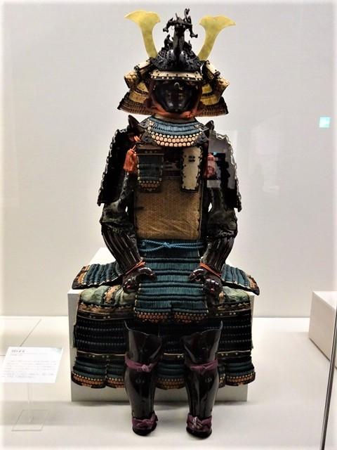 明治維新になぜ坂本龍馬が高知から中央へ、日本を動かす力はなぜ生まれたのか、高知が生んだ輩出した明治維新に活躍した若者たち_d0181492_23555256.jpg