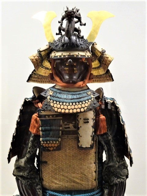 明治維新になぜ坂本龍馬が高知から中央へ、日本を動かす力はなぜ生まれたのか、高知が生んだ輩出した明治維新に活躍した若者たち_d0181492_23560150.jpg