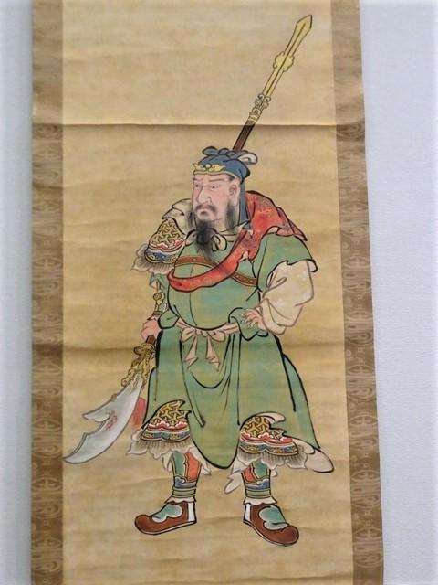 明治維新になぜ坂本龍馬が高知から中央へ、日本を動かす力はなぜ生まれたのか、高知が生んだ輩出した明治維新に活躍した若者たち_d0181492_23564180.jpg