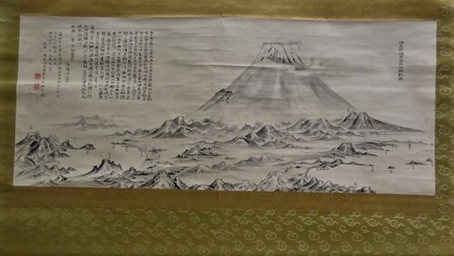 明治維新になぜ坂本龍馬が高知から中央へ、日本を動かす力はなぜ生まれたのか、高知が生んだ輩出した明治維新に活躍した若者たち_d0181492_23571836.jpg