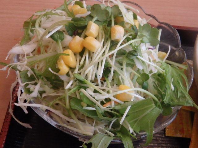 讃岐製麺      箕面半町店_c0118393_09173069.jpg