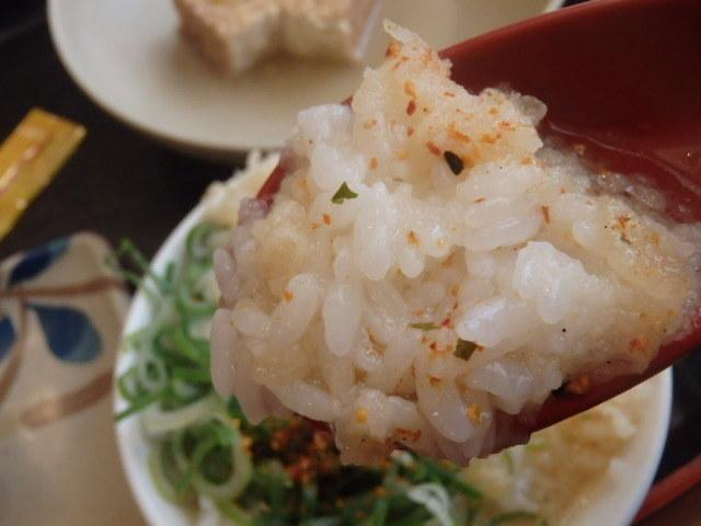 讃岐製麺      箕面半町店_c0118393_09430288.jpg