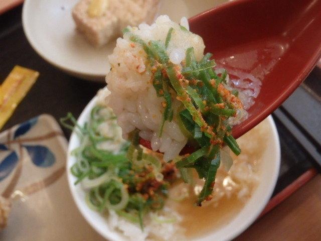 讃岐製麺      箕面半町店_c0118393_09431102.jpg