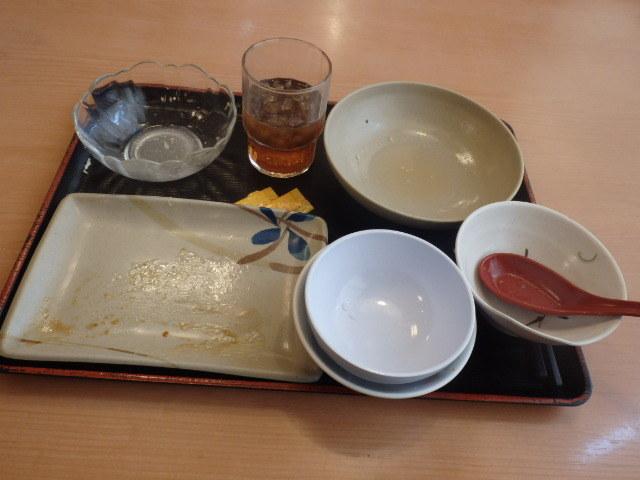 讃岐製麺      箕面半町店_c0118393_09435458.jpg