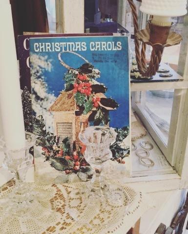 2019 Christmas_f0130593_13265273.jpeg