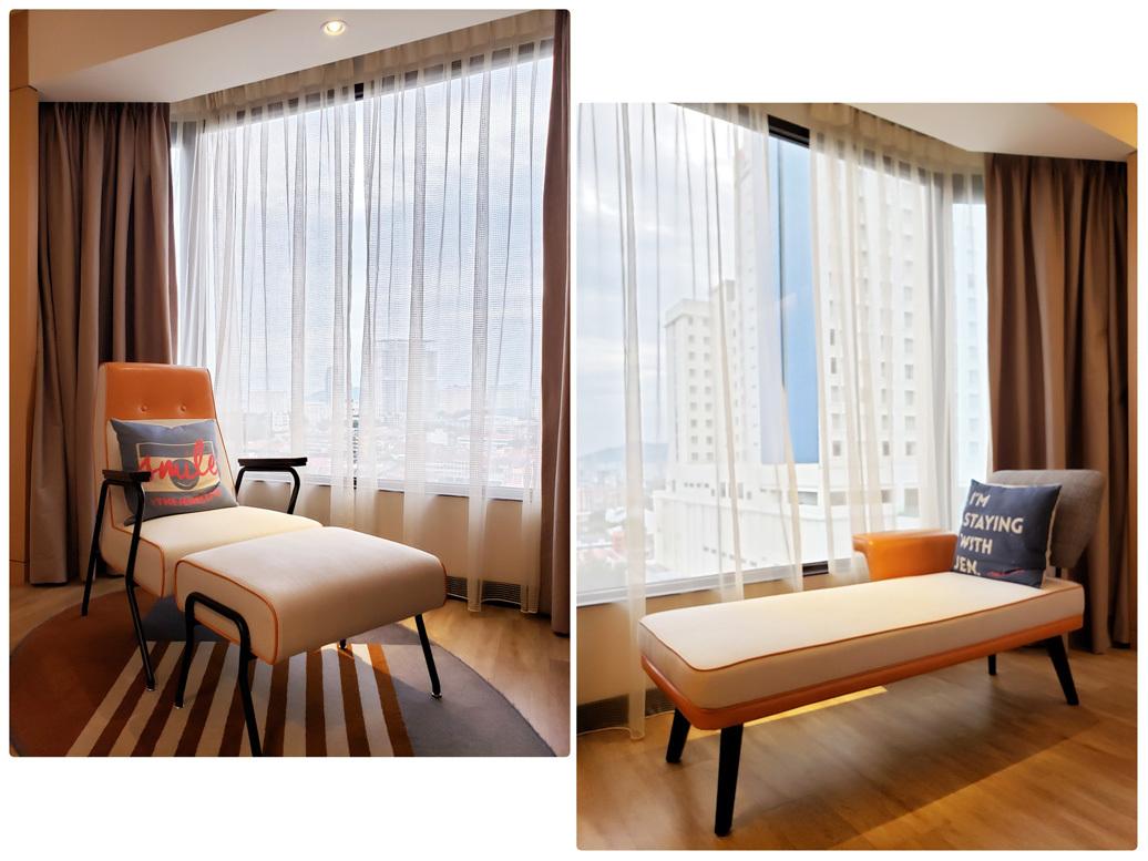 Hotel Jen Penang_d0224894_19151405.jpg