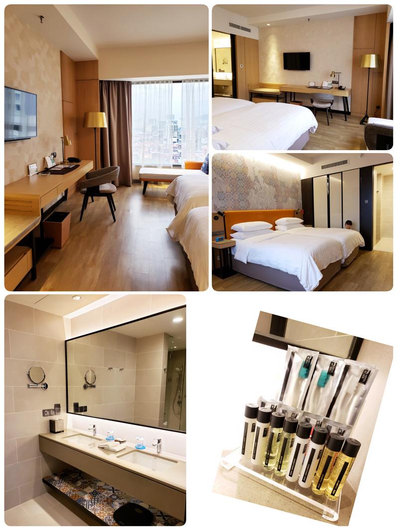 Hotel Jen Penang_d0224894_19432860.jpg