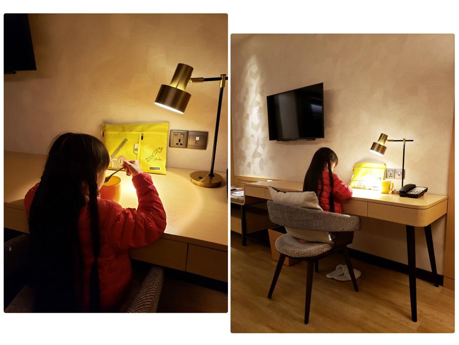 Hotel Jen Penang_d0224894_20265917.jpg