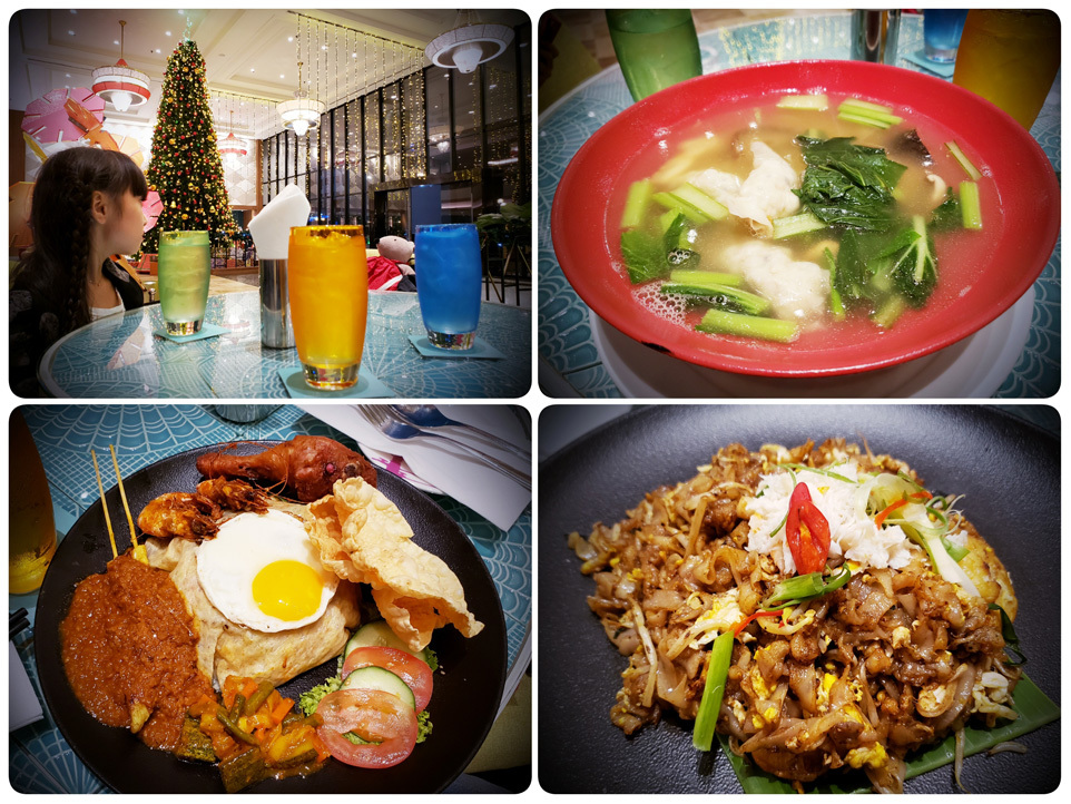 Hotel Jen Penang_d0224894_21153599.jpg