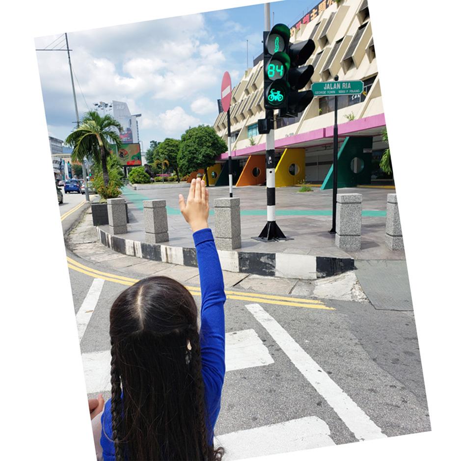 Hotel Jen Penang_d0224894_22235533.jpg