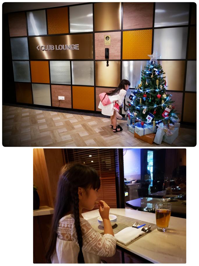 Hotel Jen Penang_d0224894_22372426.jpg